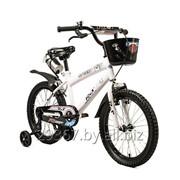Велосипед подростковый RS Bike 18 фото
