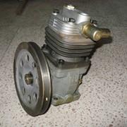 Воздушный компрессор ZL(LG) WD44B фото