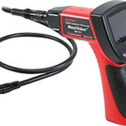 Видеоэндоскоп 8,5мм 2,4' (234х160) TFT LCD Autel MaxiVideo MV101 фото