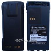 Аккумулятор PMNN4018 для P-040 фото
