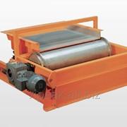 Сепаратор на постоянных магнитах RCYD(C)-16 фото