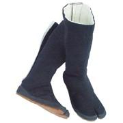 """Табис """"обувь для ниндзи"""" фото"""