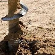 Бурение скважин на воду по Могилевской области фото