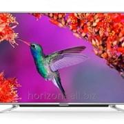 Телевизор HORIZONT 42LE5219D фото