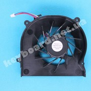 Вентилятор для ноутбука Sony Vaio VPC-CW22 фото