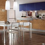 Кухни в Молдове фото
