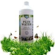 Микробиологический регулятор для очистки воды PIP Water Plus фото