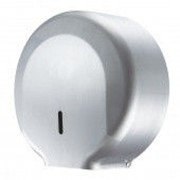 Диспенсер для туалетной бумаги BXG-APD-5010 A NEW фото