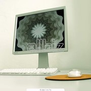 Компьютер моноблок Sony VAIO J12M1R/B фото