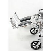 Noname Кресло-коляска инвалидная 3022С0304SP фото