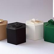 Подарочные коробочки фото