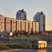 Аренда квартиры на сутки в Минске Уручье ул Шугаева фото