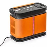"RUS Цифровое зарядное устройство ""Агрессор"" AGR/SBC-150 фото"