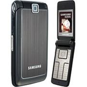Samsung S 3600 фото
