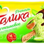 Мороженое Италика фото