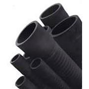 Пластины технические неформовые маслобензостойкие
