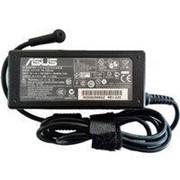 Блок питания для Asus Zenbook UX32LN фото
