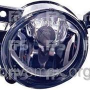 Противотуманная фара VW GOLF V -09 DM7402H5-E фото