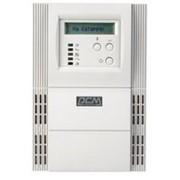 Источник беcперебойного питания Powercom Vanguard VGD-2000 (00210066) фото
