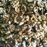 Грецкий орех очищенный 500 гр, 2100007 фото