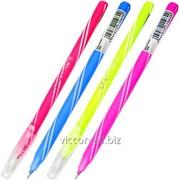 Ручка на масляной основе candy, 0.6 mm 11962 фото
