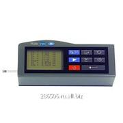 Измеритель шероховатости профилометр TR200 фото
