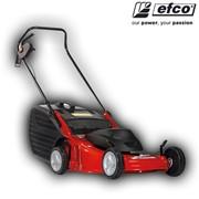 Газонокосилка электрическая EFCO LR 48 PE Essential фото