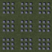 Флокированные покрытия Flotex HD Cube 600004 фото