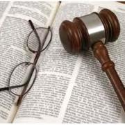 Правовое сопровождение деятельности юридических лиц фото