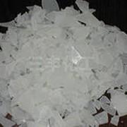 Перхлорэтилен, тех. 1 фото
