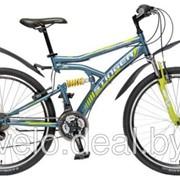 Велосипед Stinger Matrix SX100 24 купить в Минске фото