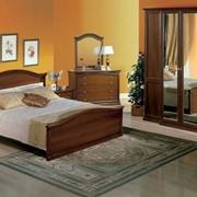Спальня Агата фото