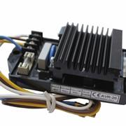 DATAKOM AVR-20 Регулятор напряжения генератора переменного тока фото