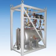 Установки нефтехимических производств фото