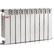 Биметаллические радиаторы GRANT фото