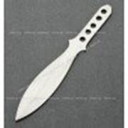 Метательный нож #1 фото