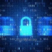 Криптографическая защита информации фото