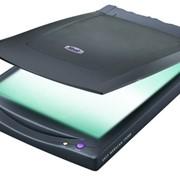 Сканер фото