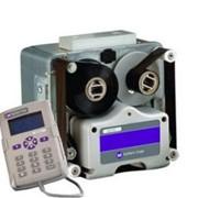 Термотрансферный принтер Markem-Imaje 8018 фото