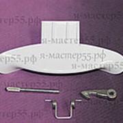 Ручка люка C00116580 для стиральной машины Ariston фото