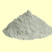 Продажа мертели огнеупорные хромитопериклазовые и периклазохромитовые (МПХ); изготовитель, производитель, оптовые поставки, фото