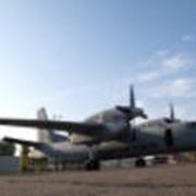 Самолеты АН-32 фото