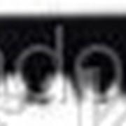 Полотно Grinda по дереву для лучковой пилы, 760мм Код: 1552-S-76 фото