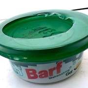 Гель для мытья посуды Barf 250 гр (в кор. 24 шт) фото