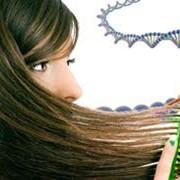 Анализ волос на микроэлементы фото