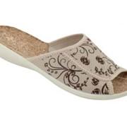 Женская обувь Adanex DIK1 Diana 19138 фото