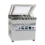 Вакуумный упаковочный аппарат DZ-4002T фото