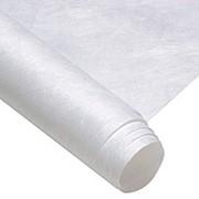Текстильный Tyvek® 1442 R в рулонах (материал широкого применения) фото