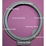 Манжета люка C00057462 для стиральной машины Ariston фото