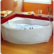 Ванны фото